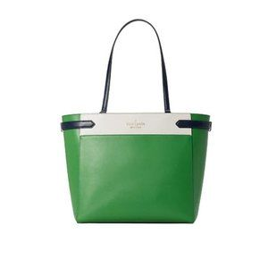 KATE SPADE STACI Laptop tote SATCHEL